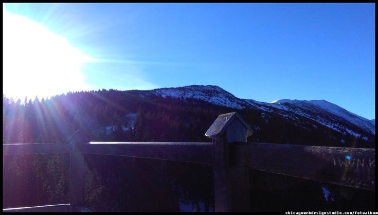 Sokolica #Babia Góra #Diablak #Beskidy #Sokolica #Babiogórski-Park-Narodowy #BPN #góry #Poland #Polska #mountains panorama-na-Tatry-z-Babiej Góry #Zawoja #szlaki_górskie #turystyka