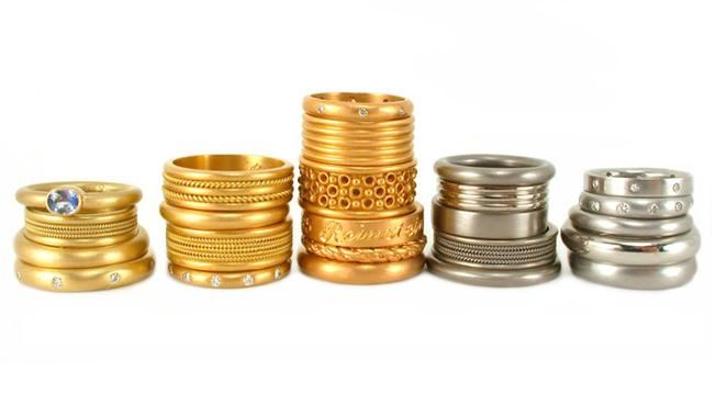 Gold has achieved its target of 1315 previous month high.  It is likely to meet its next target is 1331.4