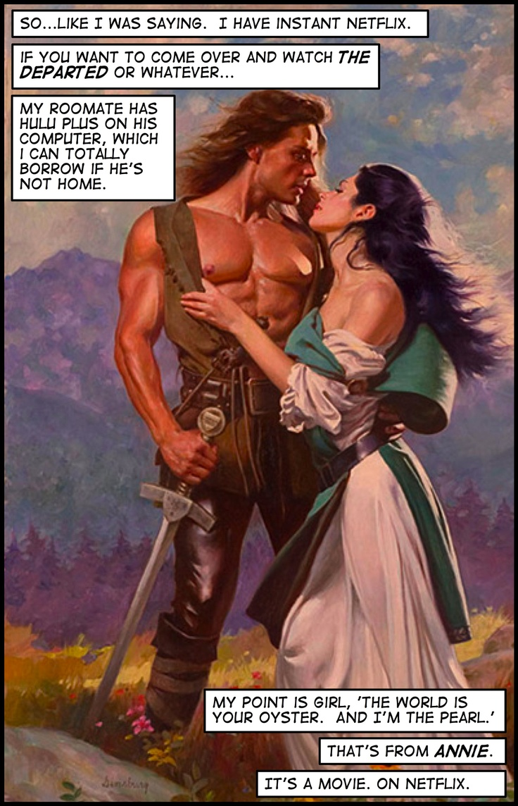 Romance Book Cover Guy : Best books are so buxom images on pinterest
