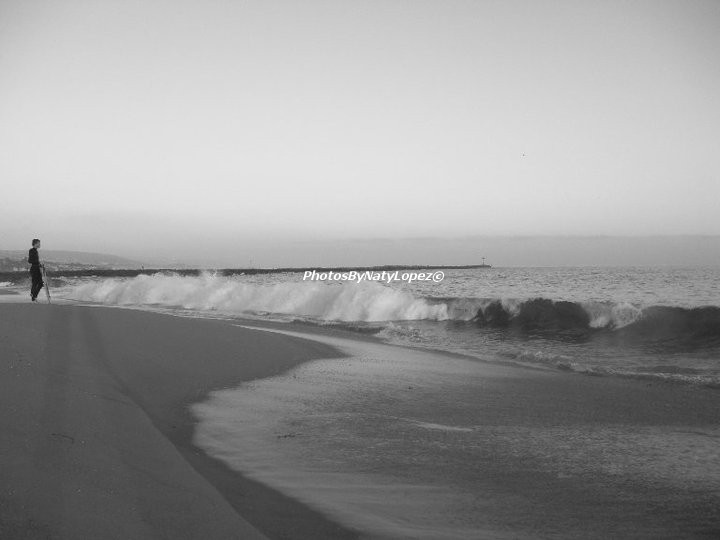 Serenity. <3