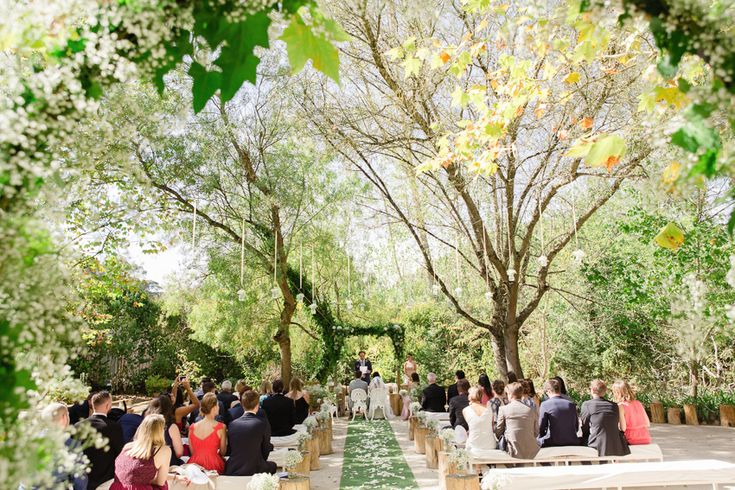 rustic wedding in Portugal, Quinta do Hespanhol