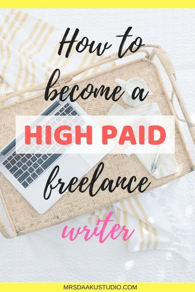 Freelance writing in India? This is how I got jobs that pay