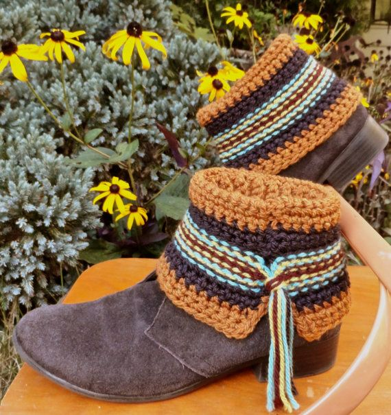 1000+ images about Crochet - Southwestern on Pinterest ...