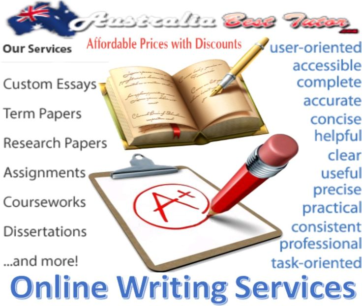Australia Best Tutor is #offering_writing_Services to be submitted by a student to #achieve_good_grades. A #dissertation must be #written_efficiently to #produce_better_results.  #Live_Chat_with_Us  https://www.facebook.com/dissertationwritinghelps/posts/1690876311210555  https://goo.gl/ghyAly  Contact Us Information   Australia Best Tutor  Sydney, NSW, Australia  Call @ +61-730-407-305 Facebook : https://www.facebook.com/australiabesttutor Twitter : https://www.twitter.com/ausbesttutor