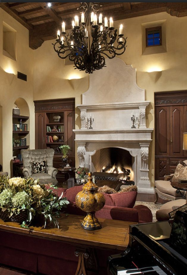 250 Best Images About Indoor Fireplace Ideas On Pinterest