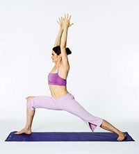 Websites that offer free or super cheap yoga classes