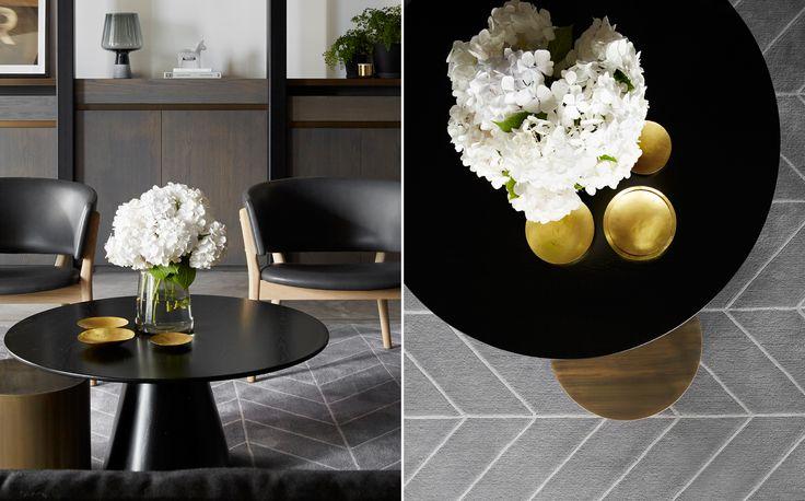 Pask Office - Mim Design