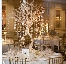 weeping willow center peice, i want to make these for my tables i may not have one on every table but that willl really depend on how many table i end up having