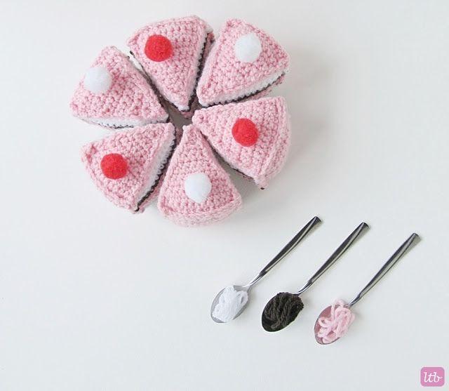Mejores 60 imágenes de crochet en Pinterest | Patrones de ganchillo ...
