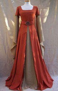 over-dress