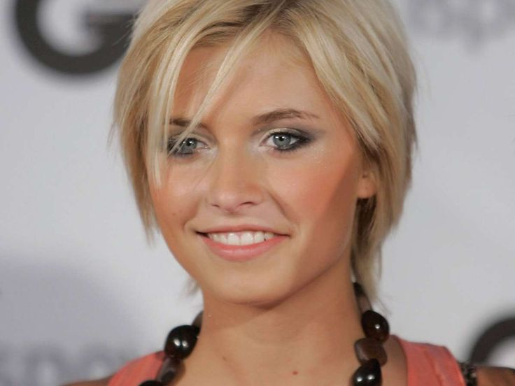 Pixie Hairstyles Are Not Just Confined To Short Hair But Also Fit For Long As Well They A Perfect Combination With
