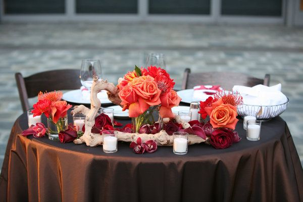 Sweetheart Table Vs Head Table For Wedding Reception: 17 Best Images About Wedding: Sweetheart Table On