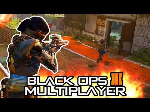 "http://callofdutyforever.com/call-of-duty-gameplay/black-ops-3-beta-30-killstreak-attempts-call-of-duty-black-ops-3-multiplayer-gameplay/ - BLACK OPS 3 BETA - 30+ KILLSTREAK ATTEMPTS! Call of Duty: Black Ops 3 Multiplayer Gameplay!  Call of Duty ""Black Ops 3 Beta"" Multiplayer Gameplay Killstreak Attempts and Leveling Up! ► Call of Duty: Black Ops 3 Zombies – OFFICIAL ZOMBIES REVEAL TRAILER GAMEPLAY..."