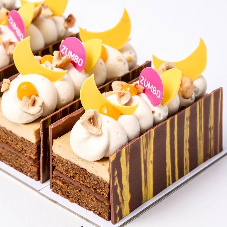 Best 25+ Zumbo Cakes Ideas On Pinterest