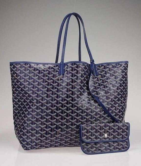 74 best E goyard images on Pinterest   Handbags, Bags and ...