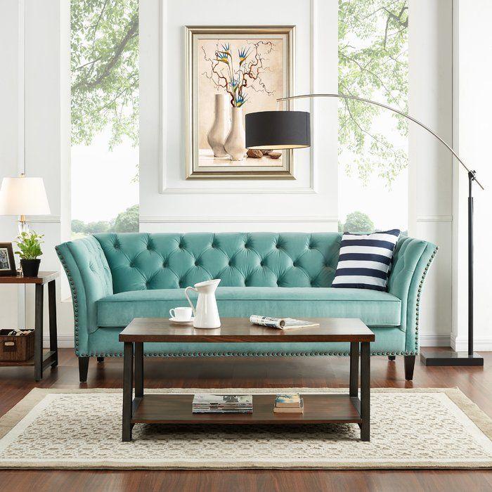 Gilmore Sofa Furniture Living Room Decor Living Room