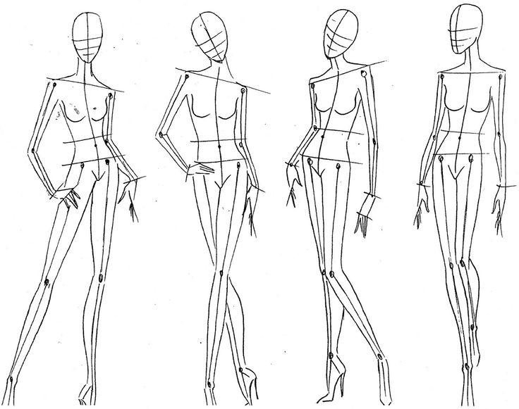 Blog com intenção de ajudar as pessoas que possuem alguma dificuldade em desenhar, expressar aquilo que vem em mente... Vamos desenhar!!! Não sou muito bom nisso!!! Mas juro que quero ajudar todos vcs!!! Desenho de moda é tudo!!!!