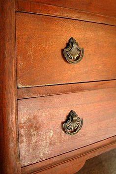 Trucos para Limpiar Muebles de Madera | Ideas y Consejos