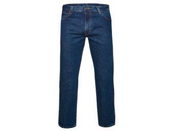 Outlet46: Wrangler Jeans für 14,99 Euro frei Haus https://www.discountfan.de/artikel/klamotten_&_schuhe/outlet46-wrangler-jeans-fuer-1499-euro-frei-haus.php Bei Outlet46 gibt es momentan Wrangler-Jeans für Herren zum Preis von 14,99 Euro frei Haus. Wer sich das gute Stück kaufen möchte, sollte schnell sein: Gängige Größen sind schnell vergriffen. Outlet46: Herren Jeans von Wrangler für 14,99 Euro frei Haus (Bild: Outlet46.de) Wer die Wrangler-Jeans n... #Jeans