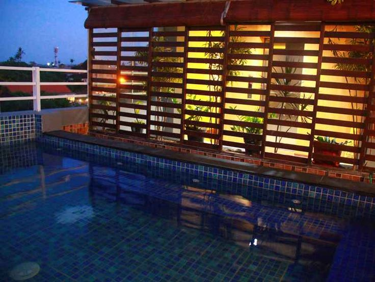 Hotel A Residence Bali Murah Di Voucher