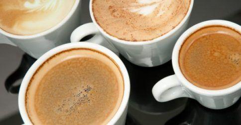 Ο καφές «καθυστερεί» τον θάνατο! Πόσο καφέ λένε οι επιστήμονες να πίνετε την ημέρα