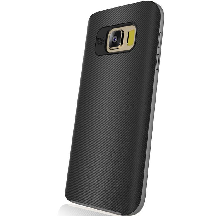 >> Click to Buy << The New For Samsung S7 Mobile Phone Case TPU + PC All-Inclusive Anti-Drop Creative Mobile Phone Sets Of Protective Cover S7 edge #Affiliate