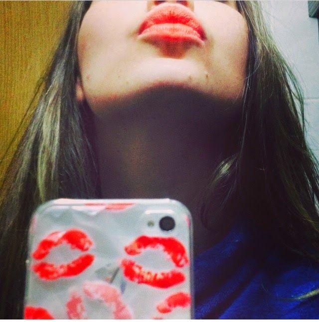 Dia internacional do beijo