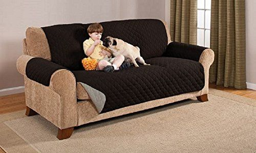 awesome Reversible Pet Sofa Cover, Sofa Furniture Protector