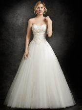 Svatební šaty - BE230 / Klikněte pro více informací