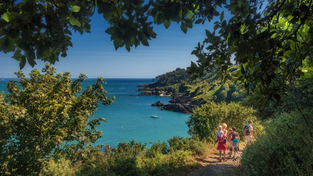 Guernsey Travel have announced their 2016 travel & holiday packages.