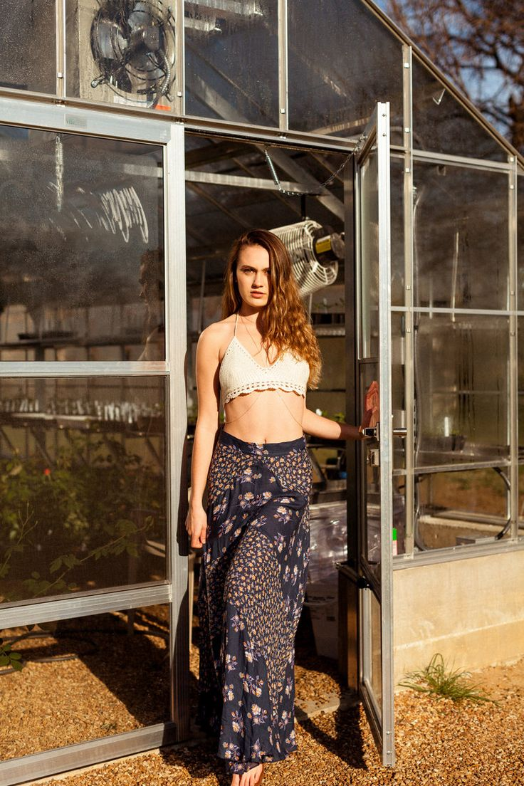 The greenhouse dallas tx - Aubrey Dragonfly Agency In Dallas Texas Professionalmodel Urbanoutfitters Dress Greenhouse