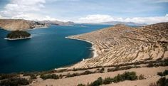 El sector de viajes del periódico The New York Times  publicó los 52 lugares que aconsejan visitar este año y  Bolivia ocupa el puesto, precedida por Italia, Cuba,  Filadelfia (Estados Unidos).