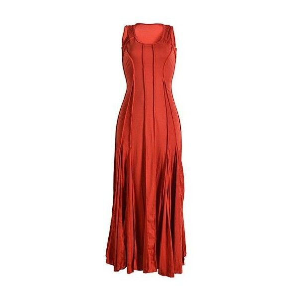 17 Best ideas about Pleated Maxi Dresses on Pinterest - Pleated ...