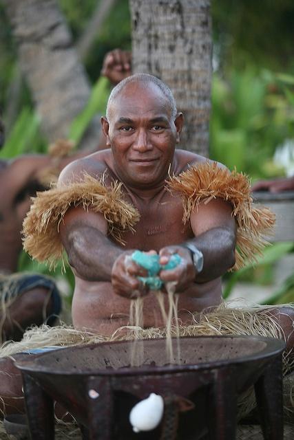 Organic Fiji skin care inspired by the Fiji Islands and their native treasure... the coconut! #organicfiji #coconutoil #skincare