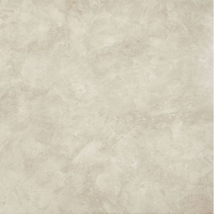 achim nexus carrera marble 12 x 12 20 tiles20 square feet self adhesive floor - Peel And Stick Flooring
