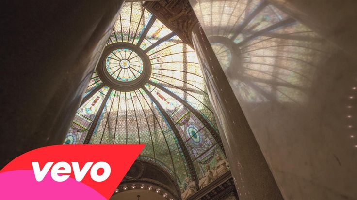 I love this one. Newsboys - Guilty (Official Music Video)