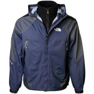 hombres-del-norte-cara-nfnf-chaquetas-en-venta-gris-mediumturquoise170526875