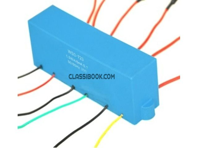 listing ELECTRONIC COMBINED CURRENT TRANSFORMER is published on FREE CLASSIFIEDS INDIA - http://classibook.com/electronics-appliances-repair-in-bombooflat-29737