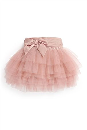 Buy Pink Tutu (3mths-6yrs) from the Next UK online shop
