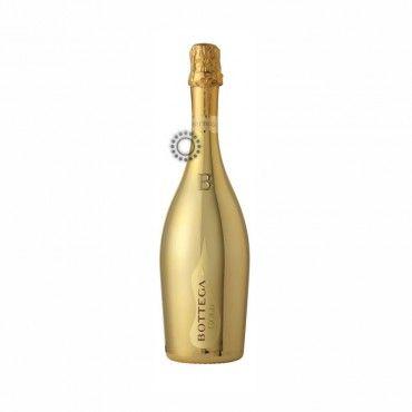 Πρόταση γάμου ιδέες: Προσφέρετε το μονόπετρο ή ένα ακριβό δαχτυλίδι στο κάτω μέρος από ένα μπουκάλι BOTTEGA GOLD Prosecco!   ΤΣΑΛΔΑΡΗΣ στο Χαλάνδρι #ιδεες για #προταση #γαμου