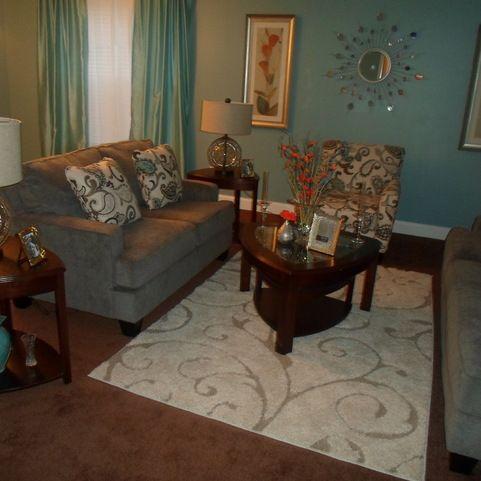 LIVING ROOM DESIGN   Traditional   Living Room   Charleston   Tpolite Part 85