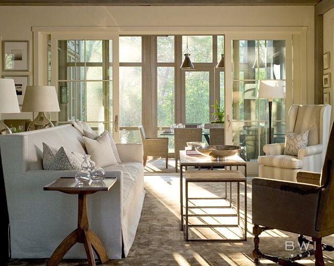 41 Best Beth Webb Images On Pinterest Pretty Bedroom