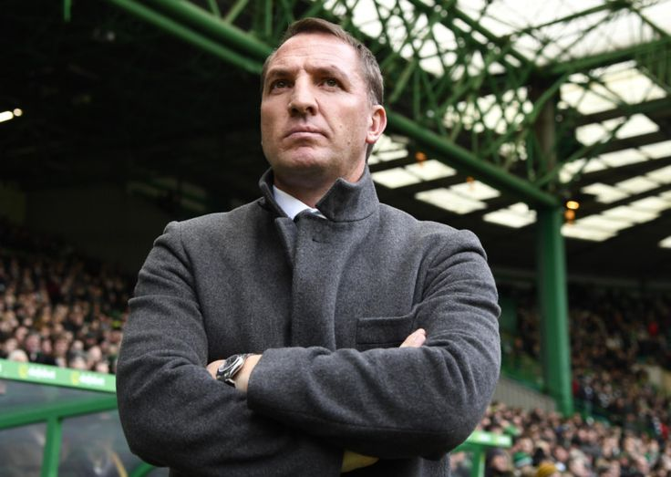 nice Brendan Rodgers happy to wait to for head of football development Check more at https://epeak.info/2017/02/19/brendan-rodgers-happy-to-wait-to-for-head-of-football-development/