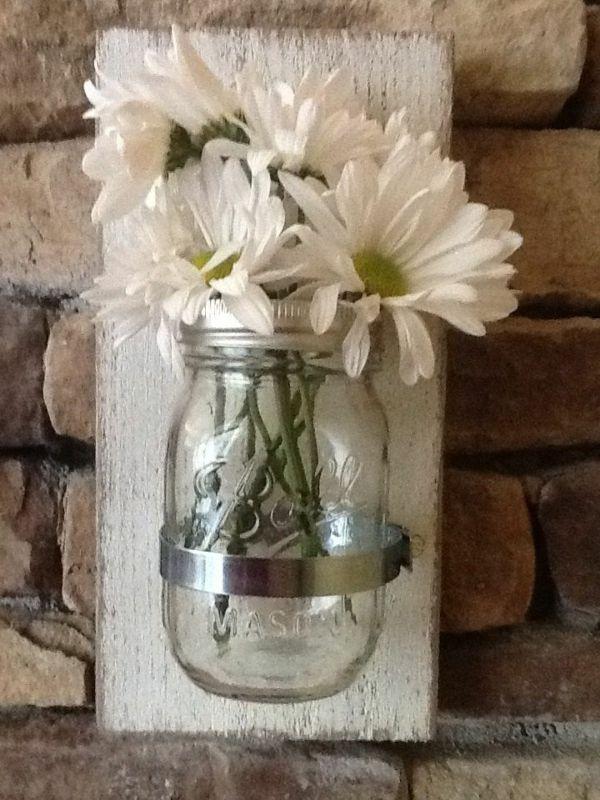 Die 25+ Besten Ideen Zu Shabby Chic Garten Auf Pinterest ... Shabby Chic Im Garten Moebel Deko Ideen