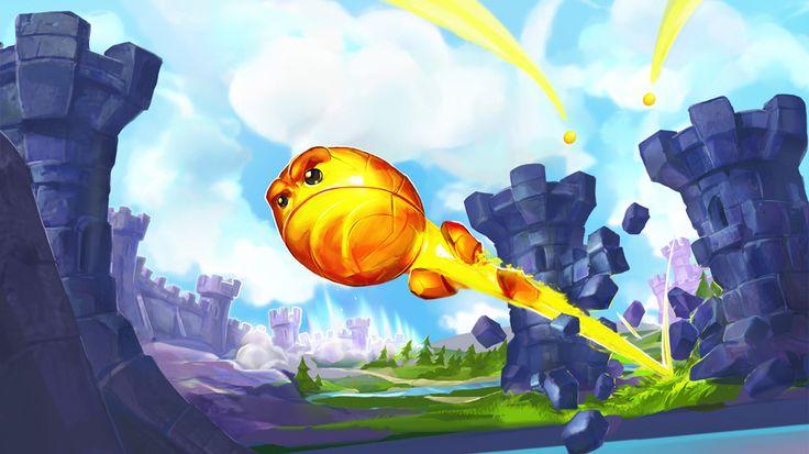 Fat Lemon Games