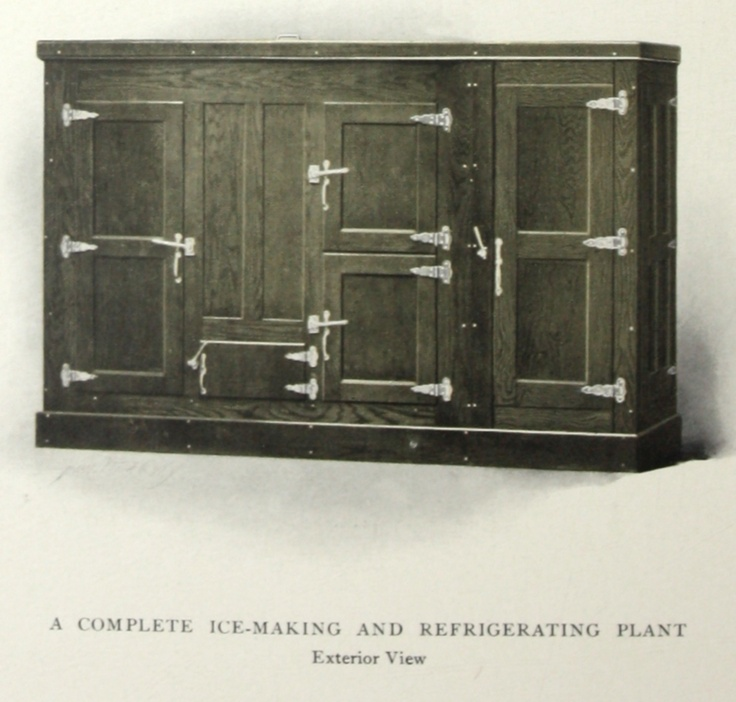 how to restore kitchen cabinets 1000 images about early 1900s kitchens on 7351