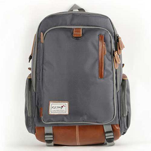 11 Laptop Backpack For College Black Backpacks School Kling Tummy 4