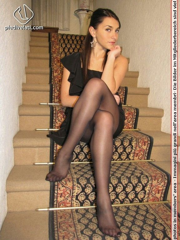 videos-nylon-pantyhose-feet-stockings-pussy-in-tipp-city-ohio