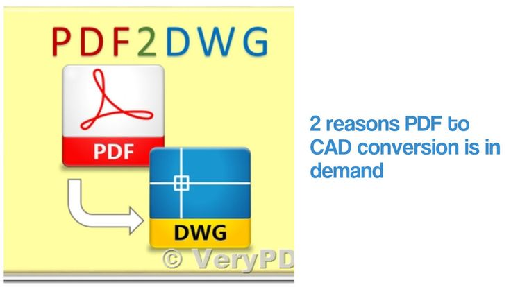 2 Reasons PDF To CAD Conversion Is In Demand https://storify.com/theaecassociate/2-reasons-pdf-to-cad-conversion-is-in-demand