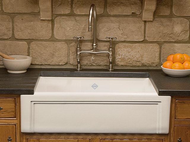 Original Entwistle Kitchen Sink Shaws Of Darwen Sink Kitchen Sink Shaws Sinks